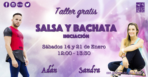taller-salsa-y-bachata-3